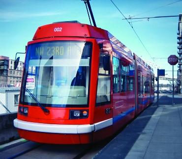 V Italiji in Nemčiji bogatijo vozni park z vlaki na vodikov pogon, Slovenske železnice še brez načrtov v to smer