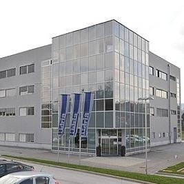 Hidria v Kopru odpira novo proizvodno linijo