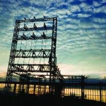 ENTSO-E:  Tranzitni tokovi preko Srbije se bodo do leta 2040 še precej okrepili