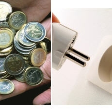 Liberalisation of Electricity Market Lowers Prices by 32% in North Macedonia