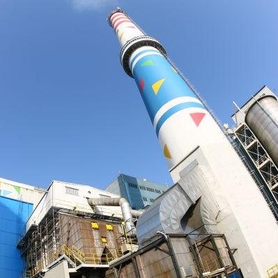 Energetika Ljubljana prejela končni ponudbi za izgradnjo plinsko-parne enote