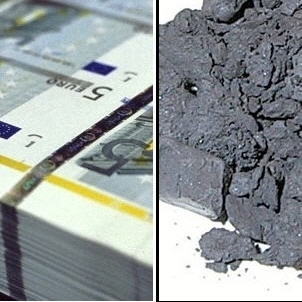 Greenpeace: Romania's EUR 241.4m Aid Extension to OEC is Illegal
