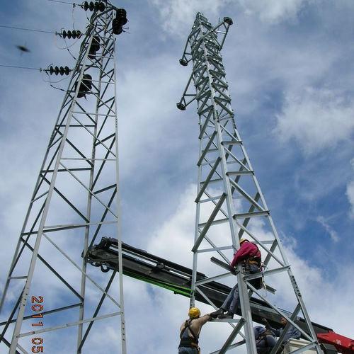 V Sloveniji stroški dela najvišji v energetiki