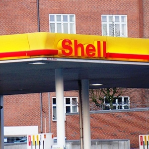 Shell entered into a joint venture with Petromanas to invest 50.3 million dollars in oil research in Albania
