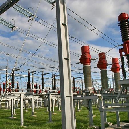 ELES: Poskrbeti moramo za pravilno izgradnjo e-polnilne infrastrukture, ki bo podprla omrežje