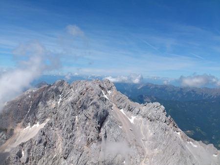 Vpeljava OVE v gorske koče zahteva tudi primerno shranjevanje energije