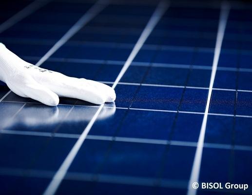 V BISOL Group načrtujejo ponovno lastne naložbe v sončne elektrarne