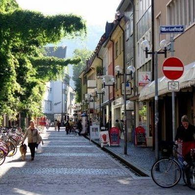 Občini Maribor in Kočevje letos najbolj aktivno promovirali trajnostno mobilnost