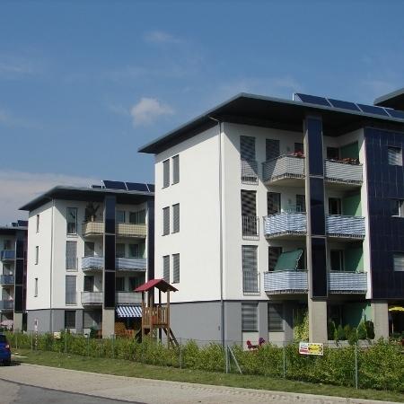 En.občina & En.management 019: Trajnostnih je manj kot 1 % stavb