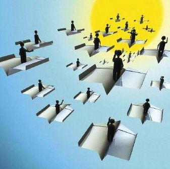Tradicionalne energetske družbe bodo preživele le z novimi poslovnimi modeli