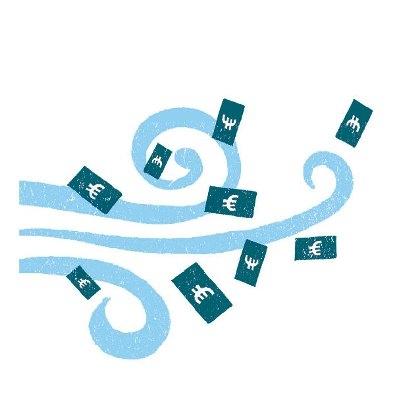 EBRD lani financiranje zelenega gospodarstva povečala na 4,1 milijarde evrov
