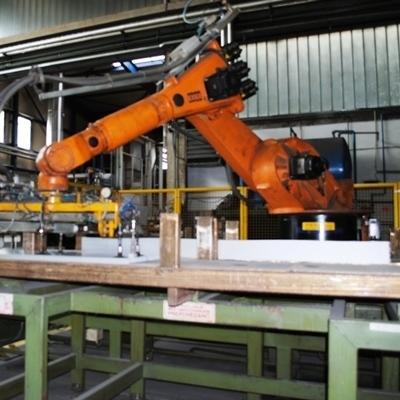 Talum: Brez premišljenosti lahko mejni davek na CO2 povzroči selitev proizvodnje aluminija