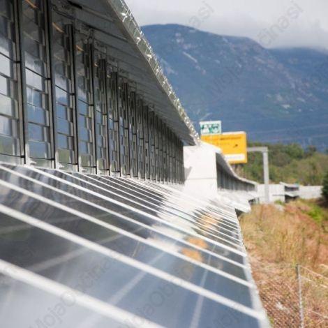 Fotovoltaična branža ne potrebuje (več) posebnih spodbud, le racionalno obnašanje in zgledovanje po dobrih praksah iz EU
