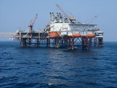 Romanian OMV Petrom Expands Its Hydrocarbon Exploration to Georgia