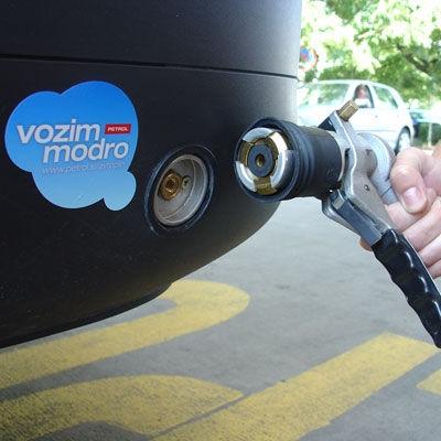 Nizozemska vlada izdala podporno shemo za tovorna vozila na UZP za leti 2020 in 2021
