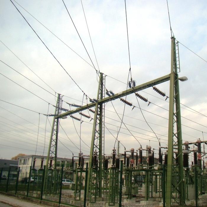 Eurelectric: Uspeh energetske tranzicije bo odvisen od novih orodij za distribucijske operaterje