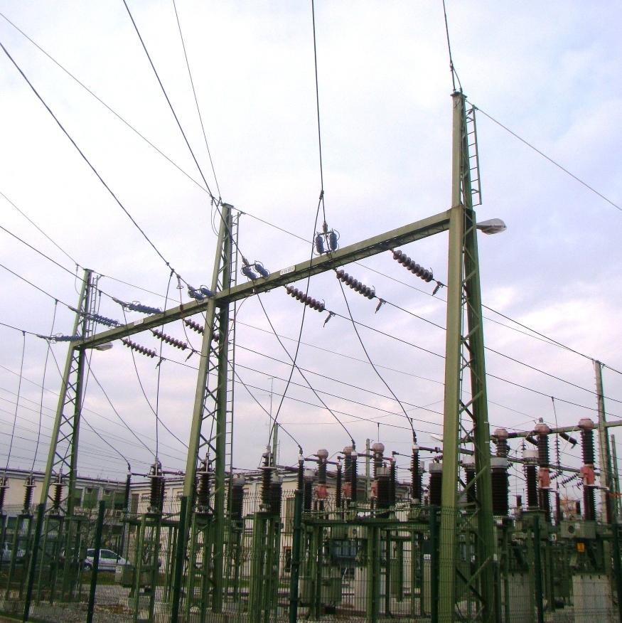Albanian OSHEE Cuts Distribution Grid Losses to 28.1%