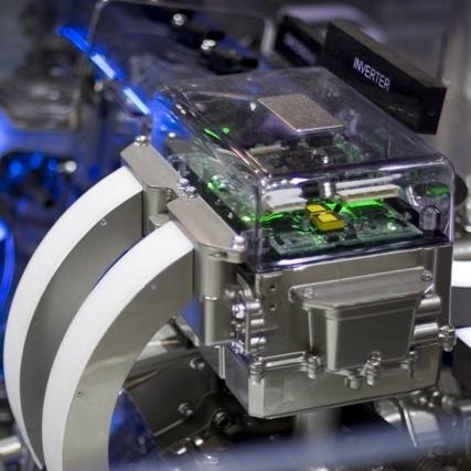 Elektrodistribucijam za napredne merilne sisteme 11,5 milijona evrov
