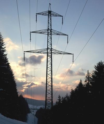 Konferenca GIZ DEE: Elektrodistribucije čakajo korenite spremembe