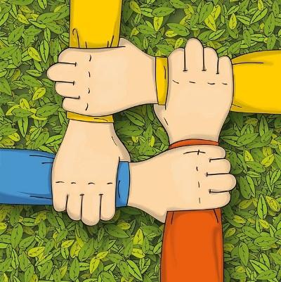 Z energetskimi zadrugami do večje energetske neodvisnosti