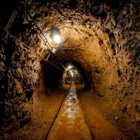 Pri zapiranju Rudnika Trbovlje-Hrastnik nadoknadili zamude