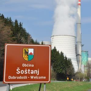 Vračar: Delovanje Skupine HSE 'pokrito' do leta 2023; termo del pridelal med 110 in 150 mio EUR izgube letno