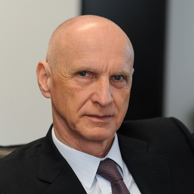 Rožman: The Costs of Nuclear Production Could be Lower