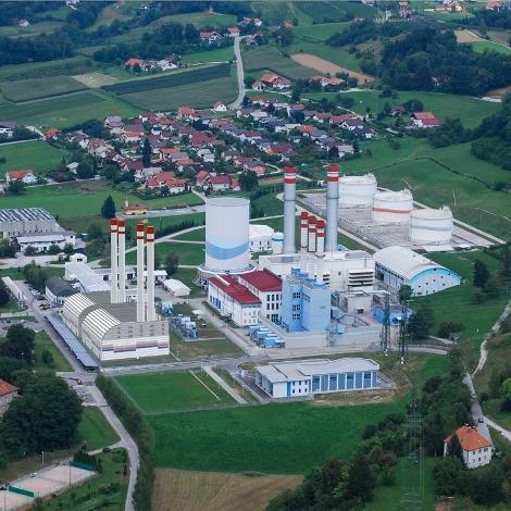 TEB objavila javni razpis za dobavo visokonapetostne opreme za nov plinski blok