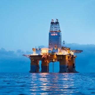 Italija namerava blokirati dovoljenja za raziskovanje nafte in plina