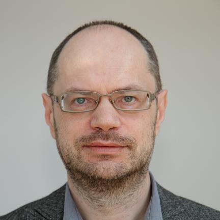 Prof. dr. Miran Gaberšček, KI: Želimo si še več drznih slovenskih podjetij, kot je Cinkarna Celje, ki želi z nami delati upogljive sončne celice