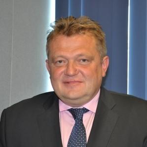 Mag. Aleksander Mervar zavrača dokument GIZ DEE s predlogi glede EZ-1