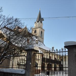 Skoraj milijon evropskega denarja za energetsko sanacijo v Kranju