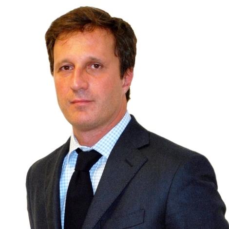 Stefano Petti, International Synergies: Industrijska simbioza poveča odpornost podjetij