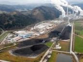Nemška vlada zagotovila 40 milijard evrov za posledice opustitve premoga