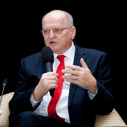 Eberlinc: Plin bo v prihodnje pomembneje vstopil tudi na področje proizvodnje elektrike