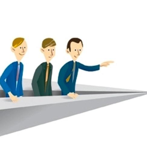 Evropski projekt InNow za spodbujanje inovacij in podjetniškega povezovanja v regiji