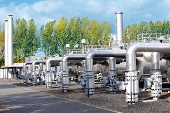 EGC: Ali potrebujemo spodbude za skladiščenje plina?