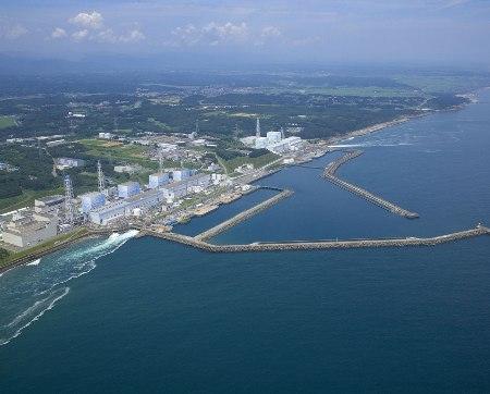 Jedrska nesreča v Fukušima Daiči: Pridobitev zaupanja javnosti je ključni katalizator obnove