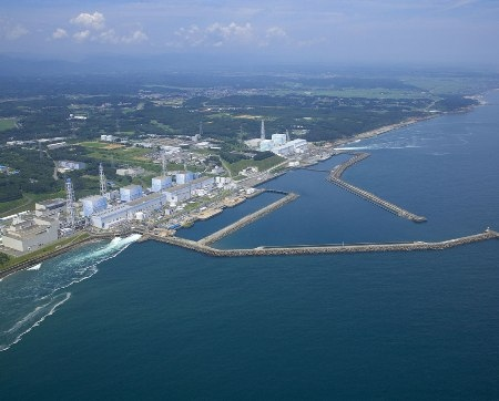 The Fukushima Daiichi Accident: Earning Public Trust Is a Key Catalyst for Recovery