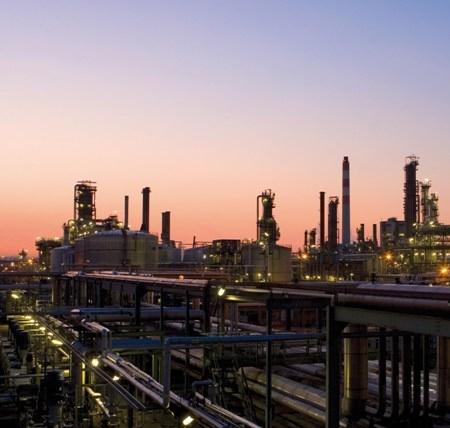 S prodajo bencinskih servisov v Sloveniji želijo v OMV dodatno optimizirati svoj portfelj