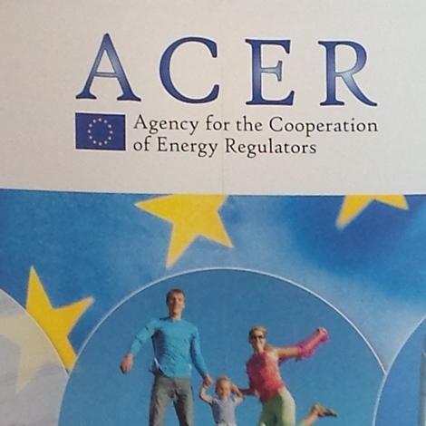 ACER predlaga 30-odstotni začetni prag za čezmejne zmogljivosti v regiji CORE