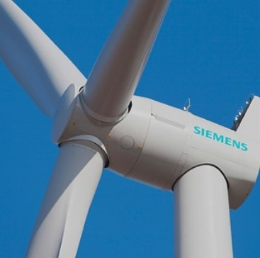 Serbian Čibuk and Kovačica Wind Parks to Start Operation in 2019