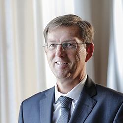 Dr. Miro Cerar: HE na spodnji Savi so nujne za kakovosten gospodarski razvoj