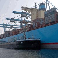Družba LNG Hrvatska bo ponujala UZP kot gorivo