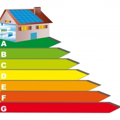Serbian Directorate for Energy Efficiency to Be Established By June