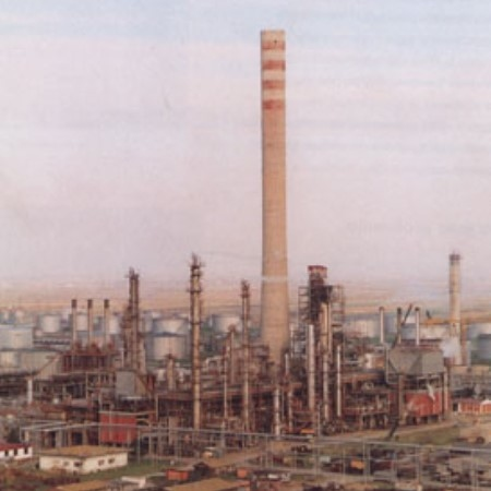 Serbian NIS to Temporarily Suspend Production at Pančevo Oil Refinery