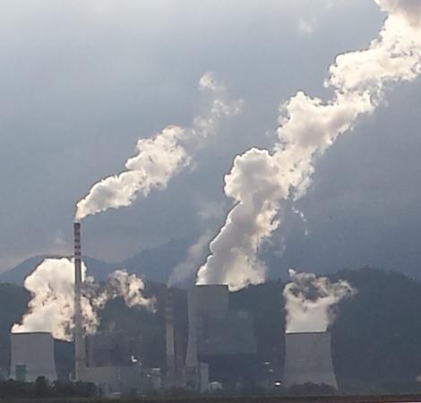 V TEŠ bodo odstopili od projekta sosežiga goriva SRF, če ta ni skladen z okoljsko zakonodajo