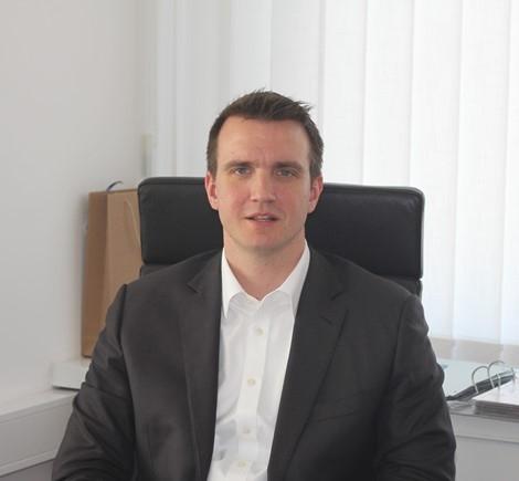 Mag. Stojan Nikolić: HSE mora zmanjšati zadolženost ali pa se mora zvišati cena elektrike