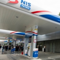 Serbian NIS turns a profit in Q1 due to higher oil prices