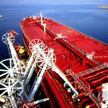 Croatia's Janaf Signs New Oil Transport and Storage Deals; New Acting CEO Appointed
